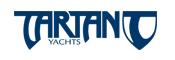 tartan-logo-web