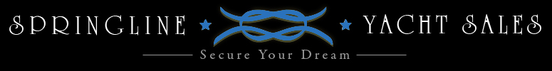 secureyourdream.com logo