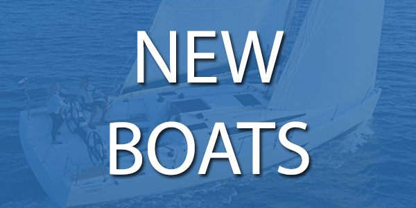 new boats for sale button
