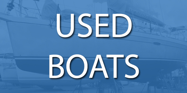 used boats for sale button