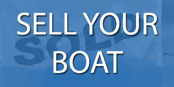 list your boat button