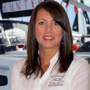 Kimberly Dieterich