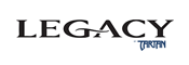 legacy-logo-web